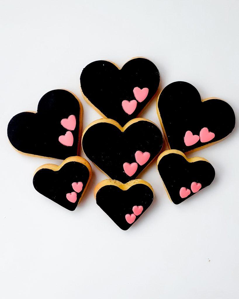 fursecuri Valentine's Day 1
