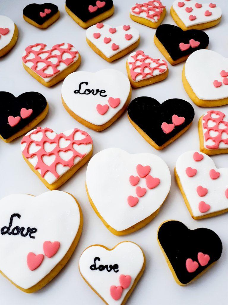 fursecuri Valentine's Day 4